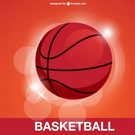 basketball vector free download vector free download