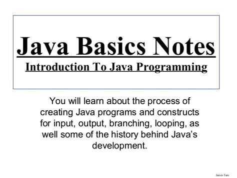 basic programming essentials learn the basics of batch html c g and m code and arduino programming books java essential notes