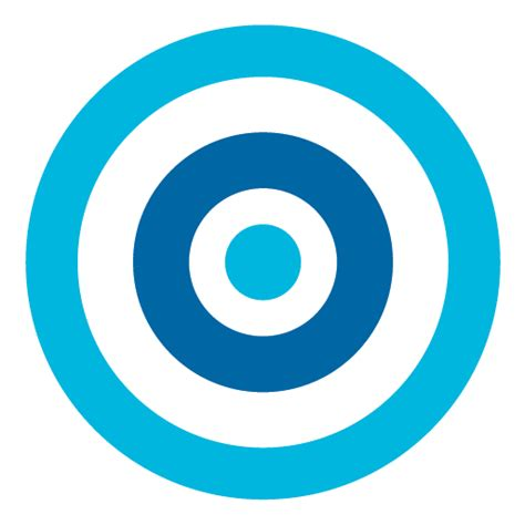 Skout Search File Skout Square Logo Png Wikimedia Commons