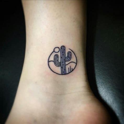 henna tattoos zetten 25 beste idee 235 n binnenkant pols tatoeages op