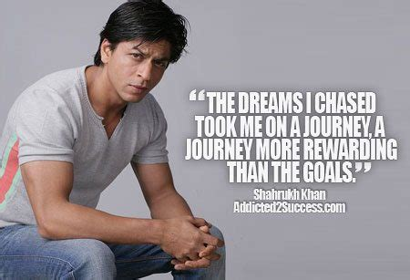 film quotes about success images 15 picture quotes from some of indias most