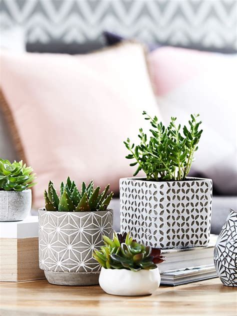 table home decor 15 living room spring decor ideas you can copy