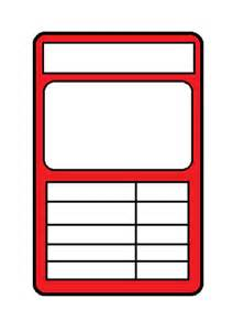 jist card template top trumps card templates by katiebell1986 teaching