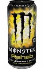 Wilco Hess Gift Card - free monster energy rehab at wilcohess i crave freebies