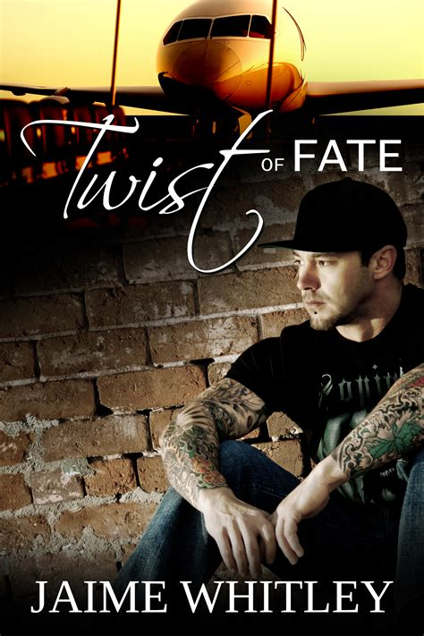 Twist Of Fate by Promo Giveaway Twist Of Fate By Jaime Whitley Books