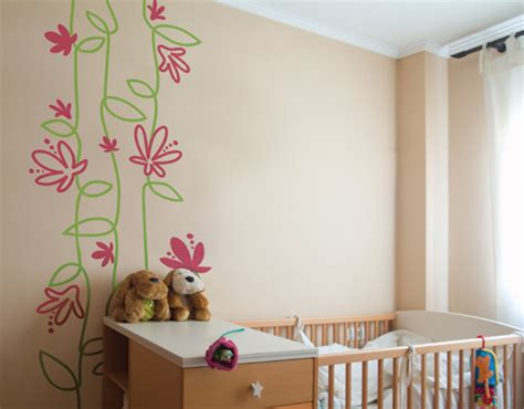 kids decals for bedroom walls wall painting ideas for kids bedroom vertical home garden