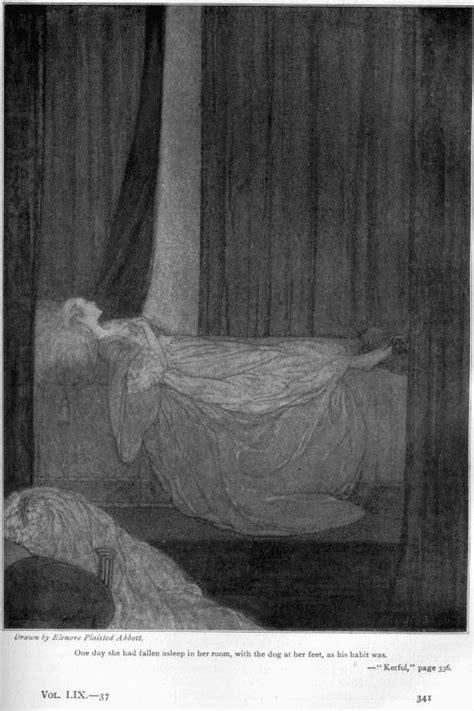 relatos de fantasmas edith wharton los espectros no relatos de fantasmas edith wharton los espectros no temen la electricidad fabulantes