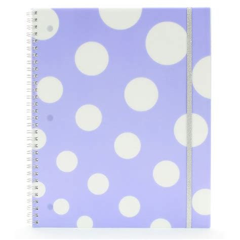 pattern play notebook 120 best images about studio c in stores now on pinterest
