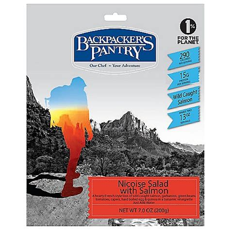 Backpackers Pantry Reviews by Trailspace Outdoor Gear Reviews