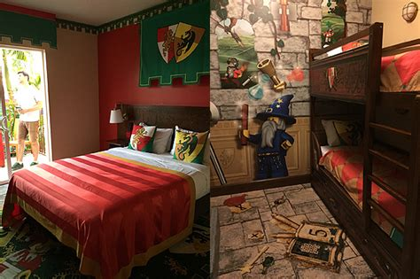 Orlando Floor And Decor the legoland hotel is it worth it 510 families