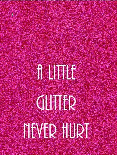printable glitter quotes pink quote print printable art wall decor by
