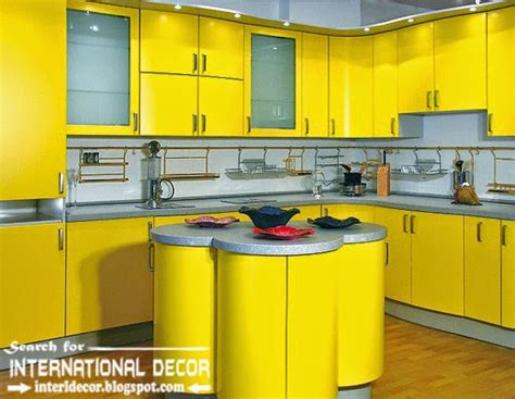 how to choose the best color for kitchen cabinets your kitchen colors how to choose the best colors in kitchen 2016