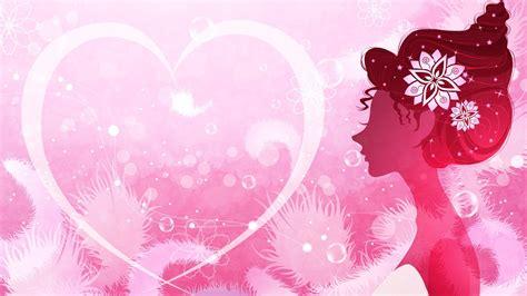 wallpaper love pink hd love images pink love wallpaper hd wallpaper and