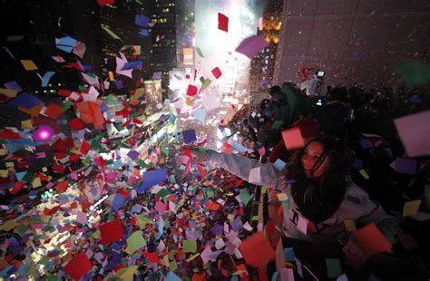 new year activities in new york city new year s 2015 new york city free events include
