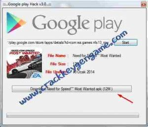 play store apk hack 300x258 jpg hack engine - Play Store Hack Apk
