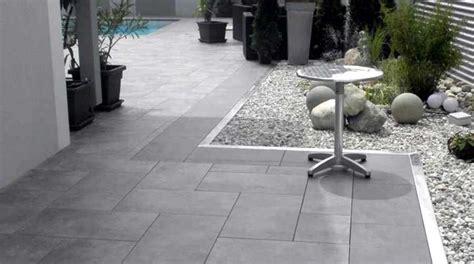 keramikplatten terrasse kaufen terrassenfliesen naturstein fliesen f 252 r terrasse