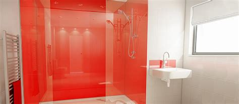 bathroom wall plastic panelling acrylic shower panels acrylic shower wall panels bathroom