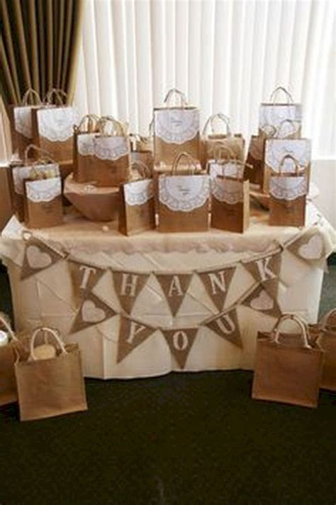 Top 25  best Bridal shower prizes ideas on Pinterest