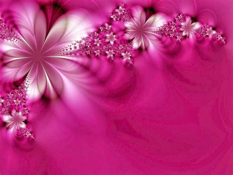 wallpaper flower design abstract flower design wallpaper desktop is 4k wallpaper