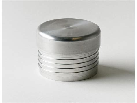 casing capping casing cap our products parlec