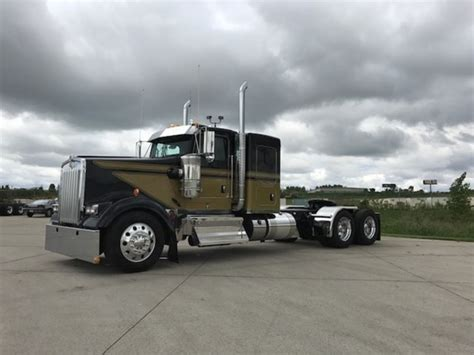 w900l kenworth trucks 100 w900l kenworth trucks kenworth w900l custom