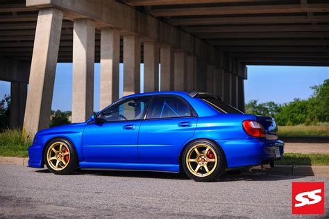 subaru wrx modified wallpaper turbo 2002 subaru wrx cars modified tunig wallpaper