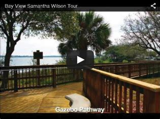 Bayview Detox by Tour Bayview Healthcare St Augustinebayview