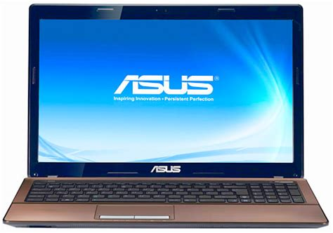 A Pickpockets Wearable Laptop From Intel by Asus K53e Notebookcheck Net External Reviews