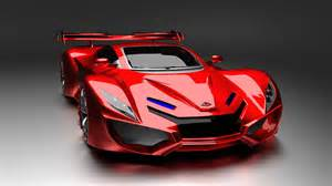 Sports Cars Best Eco Friendly Cars Of The Future Cheap Shops Net