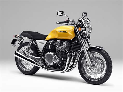 motor honda 2016 2017 honda motorcycles concept model lineup