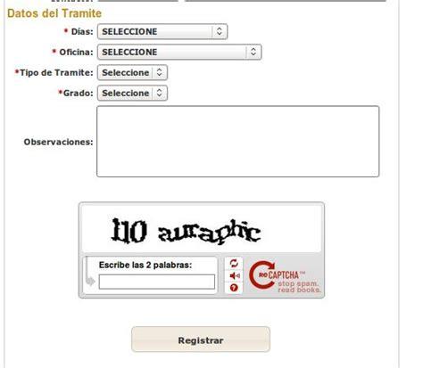 licencia de conducir en venezuela solicitud y requisitos c 243 mo tramitar cita de licencia en venezuela
