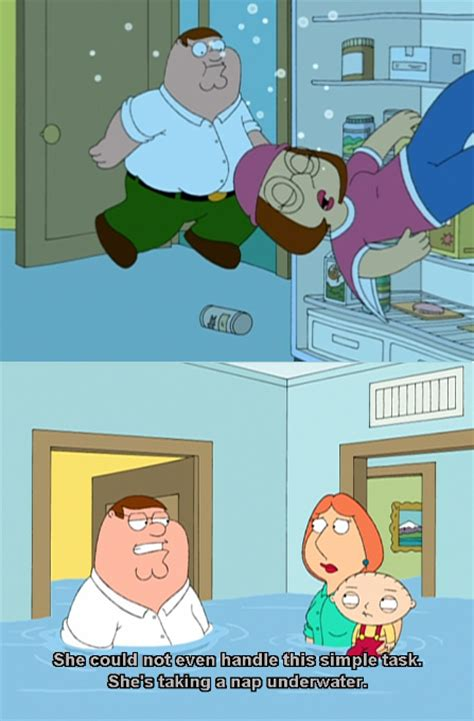 Funny Memes Family Guy - funny movie and tv screencaps 12 10 10 pleated jeans