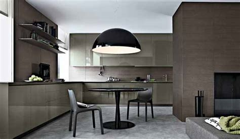 top 8 kitchen design trends 2013 modern