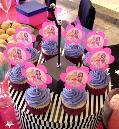 Mini Cake Untuk Pemula 17 best images about ale princess pop on