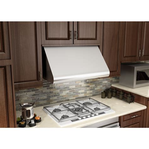 30 quot cabinet range trhs686 30 053 ebay