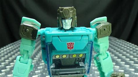 Transformers Deluxe Sergeant Cup return deluxe sergeant kup emgo s transformers reviews n stuff
