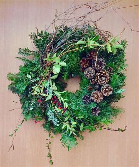 decorazioni natalizie per giardino oltre 25 idee originali per decorazioni per giardino