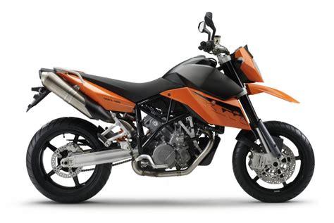 Ktm 990 Smt Parts Fuel Ktm 990 Sm Smt 2009 2010 201195649