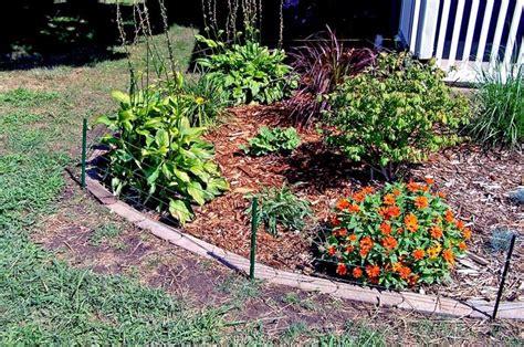Garden Electric Fence Garden Creative Garden Electric Fence For Garden Security