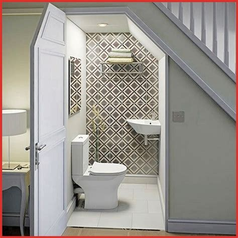 Cloakroom Designs Under Stairs Ideas   Rooms Project