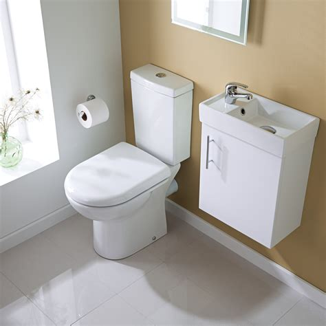 compact bathroom compact small vanity units basin sink storage bathroom wall hung floor standing ebay