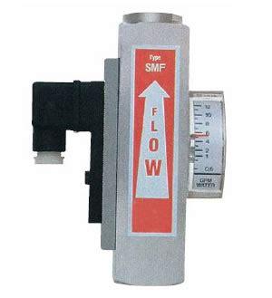 high pressure flow meter sm high pressure all metal flowmeter switch