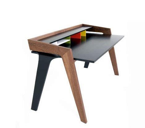 designing a desk 25 best ideas about design desk on pinterest office