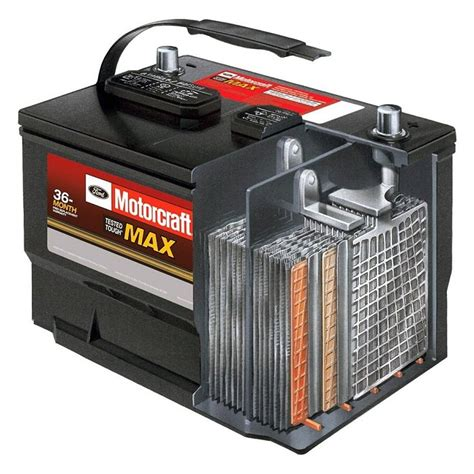 battery for hummer h2 lasting batteries for hummer by motorcraft at carid