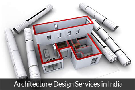 Chandigarh Best Architects Architecture Firms In Delhi Ncr Architectural Design Services