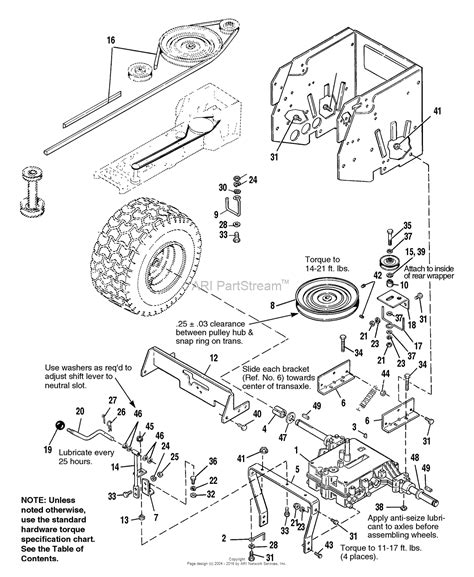 h4 led headlight bulb wiring diagram get wiring diagram