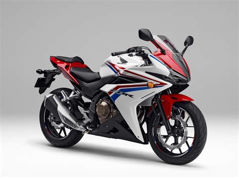 honda cbr rate in india upcoming cruiser sports bikes in india by 2016 indian