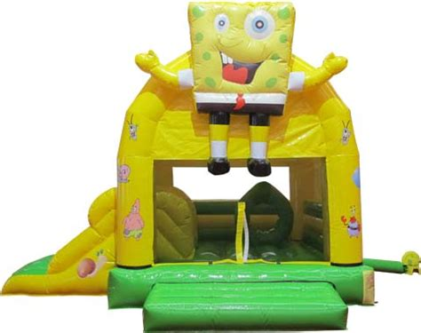 cheap bounce houses to buy buy cheap bounce houses for kids adults beston co ltd