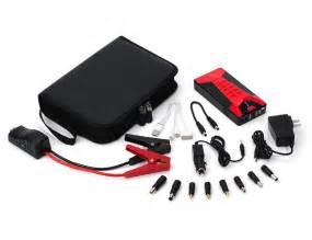 Best Automotive Battery Jump Starter Best Battery Booster Jump Starter Autos Post