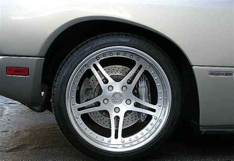 Lamborghini Wheels For Sale For Sale 19 Quot I Forged Rims For Lamborghini Diabl